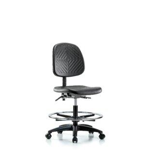Symple Stuff Bodhi Ergonomic Office Chair