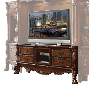 Welliver TV Stand for TVs up to 70