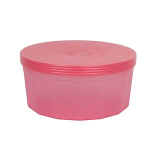 Emmett 54 Oz. Food Storage Container