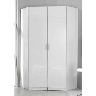 Celle 2 Door Wardrobe By Rauch