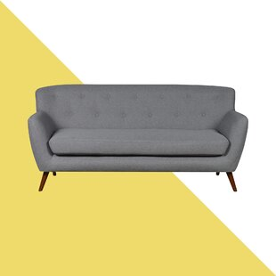 Ceasar 3 Seater Sofa By Hashtag Home