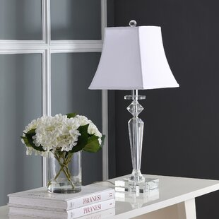 Willer 27 Table Lamp (Set of 2)