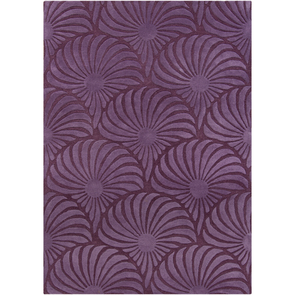 Girls Glam Area Rugs You Ll Love In 2021 Wayfair