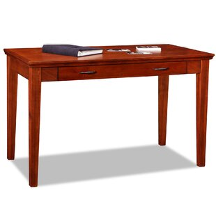 Darby Home Co Hutsonville Westwood Laptop Writing Desk