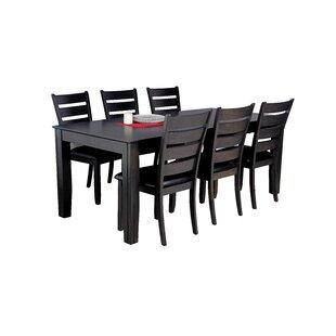 https://secure.img1-fg.wfcdn.com/im/95318007/resize-h310-w310%5Ecompr-r85/4418/44184025/avangeline-traditional-7-piece-dining-set.jpg