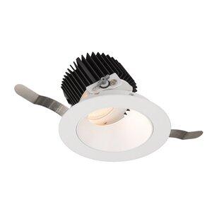 WAC Lighting Aether LED 5...