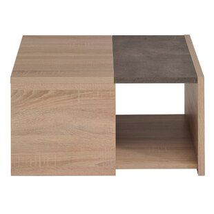 Enyeart Coffee Table by Ebern Designs