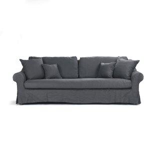 Dowless Sofa