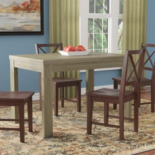 Kuhlmann Dining Table