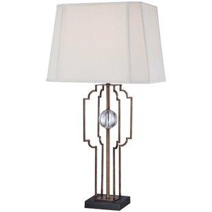 Purchase Bernissart 29.5 Table Lamp By Mercer41
