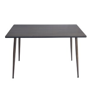 Gerhart Dining Table