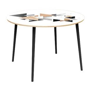 Artvin Dining Table