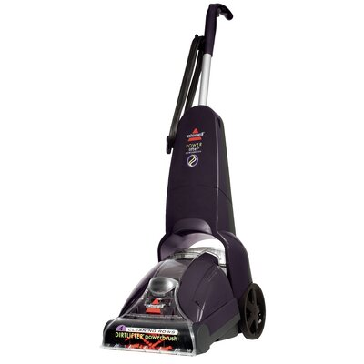 Bissell PowerLifter PowerBrush Upright Deep Cleaner Bissell