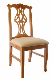 Dining Chair Styles And Types Guide