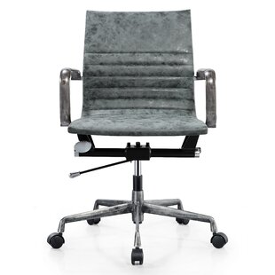 Deals Office Chair by Meelano Reviews (2019) & Buyer's Guide