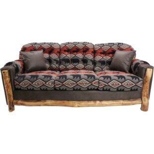 Millwood Pines Tatman Sofa