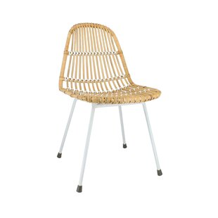 Plover Dining Chair By Bay Isle Home