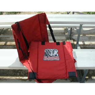 Rivalry NCAA Folding Stadium Seat