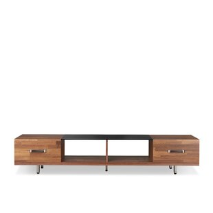 Fedna TV Stand for TVs up to 50