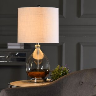 Alastair 27 Table Lamp