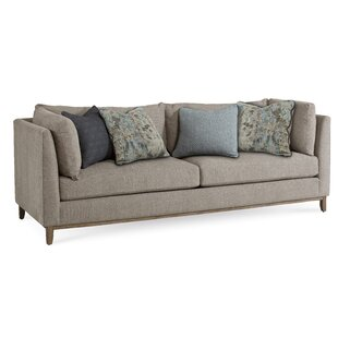 Shop Gullickson Sofa by Brayden Studio