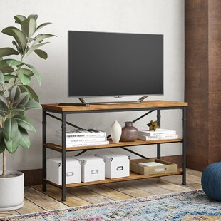 40 49 Inch Tv Stands Youll Love Wayfair