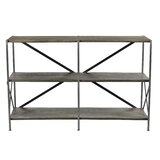 Raub 54 Console Table by 17 Stories