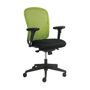 Adatti Task Chair by Safco Products Company Best Choices