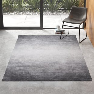 Gray Silver Tufted Area Rugs You Ll Love In 2021 Wayfair