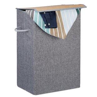 Wäschekorb zum Verlieben   Wayfair.de