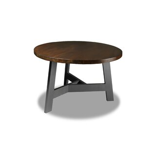 Ivy Bronx Malinowski Dining Table