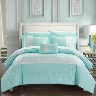 Adlai Comforter Set