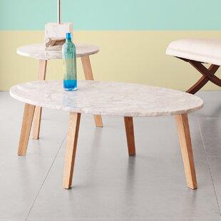 Haigler Coffee Table