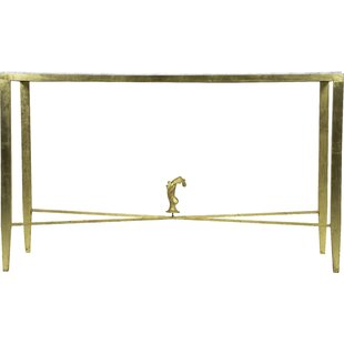 Console Table by Reborn Relics Home