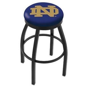 Holland Bar Stool NCAA 36