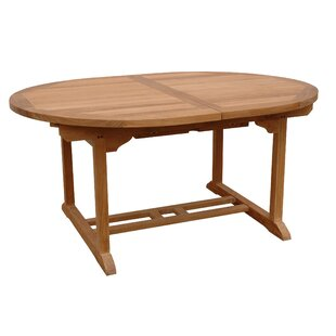 https://secure.img1-fg.wfcdn.com/im/95351406/resize-h310-w310%5Ecompr-r85/3514/35147597/farnam-solid-wood-dining-table.jpg