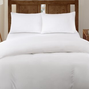 Waterproof Comforter Protector Wayfair