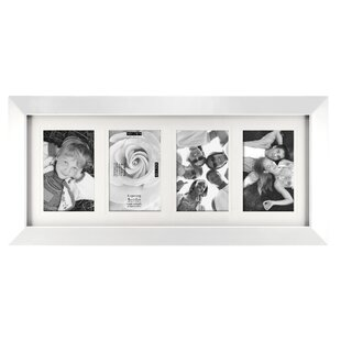 4 Picture Picture Frames Youll Love Wayfair