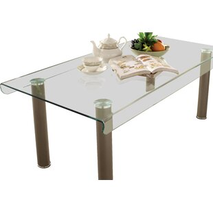 Hoedus Coffee Table