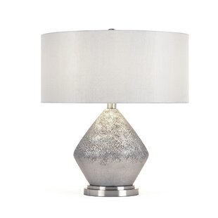 Bromwich Delanie 27 Table Lamp