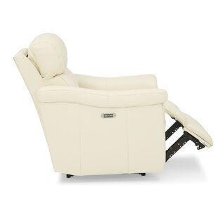 Best Zara Power Wallhugger Recliner by Palliser Furniture Reviews (2019) & Buyer's Guide