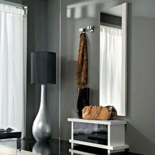 Schmitz 4 Piece Hallway Set By Ebern Designs
