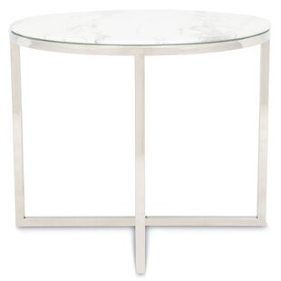 Ewers Coffee Table By Fairmont Park