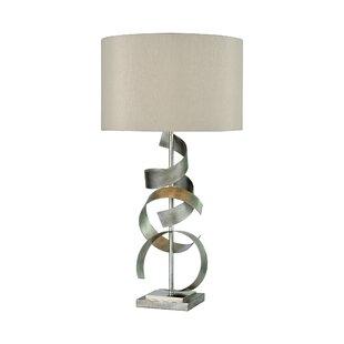 Wayman 29 Table Lamp