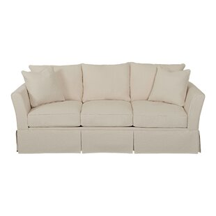 Coupon Shelby Sofa by Wayfair Custom Upholstery™ Reviews (2019) & Buyer's Guide