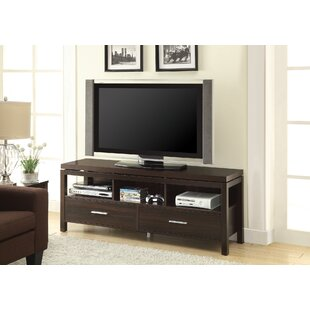 TV Stand for TVs up to 60 by Wildon Home®