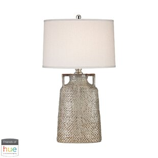 Chancey 34 Table Lamp