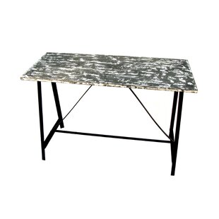 Wilco Home Prairie Home Dining Table