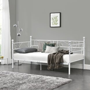 Dominquez Daybed By Marlow Home Co.