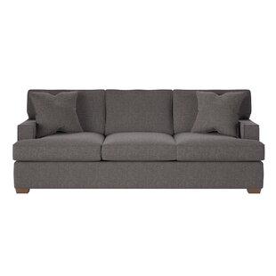 Avery Sofa Bed